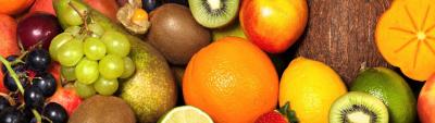 frutas para personas con diabetes